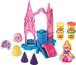 Hasbro PLAY-DOH A6881