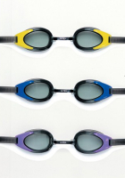 "���� ��� ���������� �������� INTEX ""Water Pro Goggles"" ����������� (��10���) int 55685"