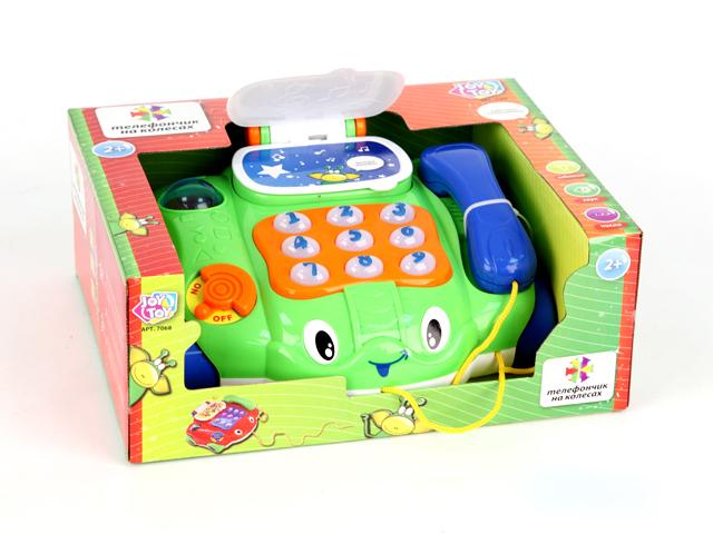 ������� Joy Toy ������� �� �������, �� ������ � ������ 7068