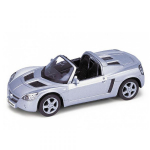 Welly OPEL SPEEDSTER 1:34/39 42332W