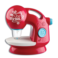 ����� ��� ����� Spin Master Sew Cool ������� ������� 56000
