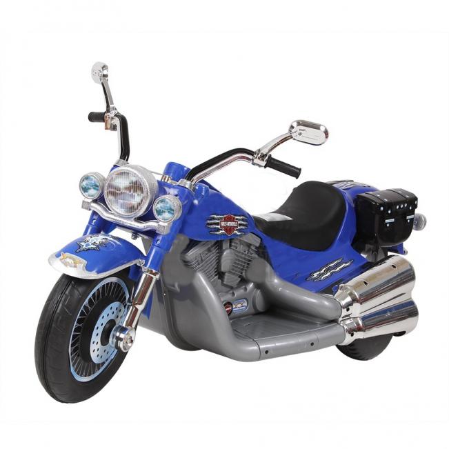 Мотоцикл Jinjianfeng