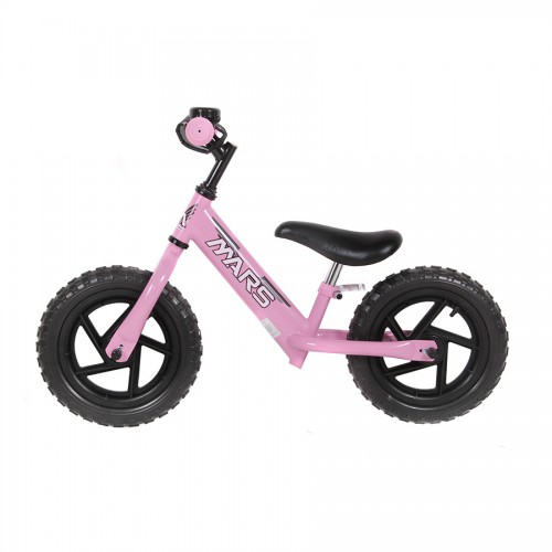 ������� Mars A1212 Baby Pink �������