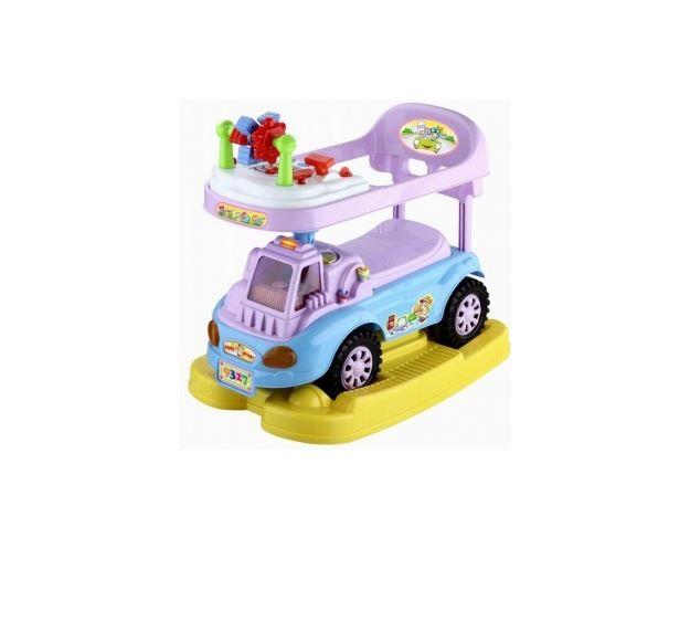 ������� Toysmax Jumbo 3 � 1, ����� 9327