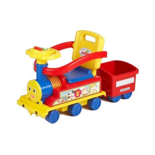 ������� Ningbo Prince Toys Nin������� � �������� ������� 552