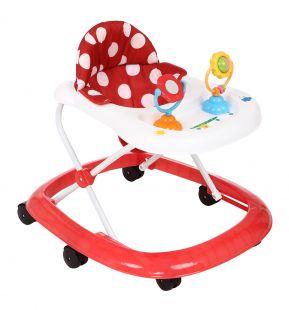 Kids-glory FL-616E RED