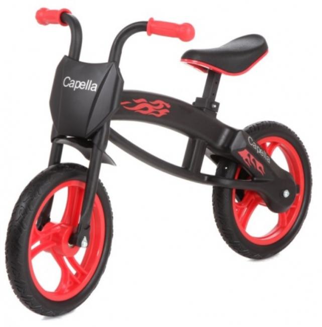 ������� Capella S-301 RED ������+�������