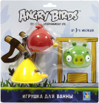 Angry Birds Т56593