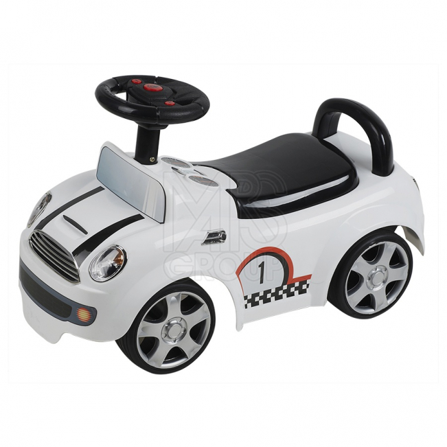 ������� Ningbo Prince Toys Mini White 536