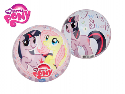 ��� Hasbro My Little Pony. ���� 17 �� 1111640