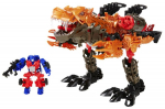 ����� Hasbro TRANSFORMERS 4. ���������-����: ����� A6146H
