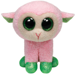 TY Beanie Boo's ������ Babs, 12,7�� 35198