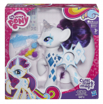Hasbro My Little Pony. Пони-модница Рарити B0367H