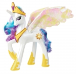 Hasbro My Little Pony. ���� ��������� �������� A0633H
