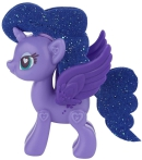 Hasbro My Little Pony. Pор Пони