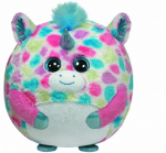 TY Beanie Ballz. �������� Fable, 33�� 38966