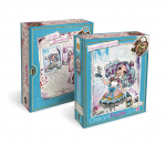 Origami Ever After High 260A 673