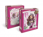 Origami Ever After High 260A 674