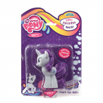 ������� ��������� My Little Pony. ������ �� ������ � ������, Hasbro 1180230