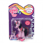 ������� ��������� My Little Pony. ���������� ������� �� ������ � ������, Hasbro 1180228