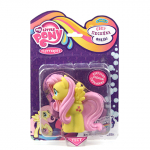 ������� ��������� My Little Pony. ���������� �� ������ � ������, Hasbro 1180225