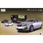 ���������  �/� 1:24 Lexus IS 350, 20�� 30900