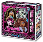 Origami Monster High 100A.00194 194
