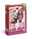 Origami Ever After High 160A. 661