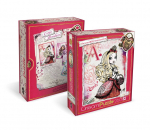 Origami Ever After High 260A. 671
