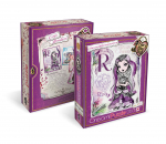 Origami Ever After High 260A. 672