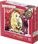 Origami Ever After High 64A. 679