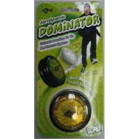 ��-�� Peter Fish DOMINATOR �� ���������� PF0091