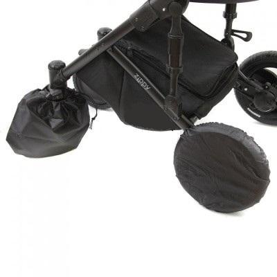 Чехлы на колеса BamBola