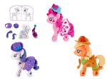 Hasbro My Little Pony Pop Тематический B0370