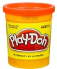 Hasbro PLAY-DOH в банке 22002
