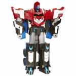 ����� Hasbro Transformers Mega Optimus Prime ��� ������� ����� B1564