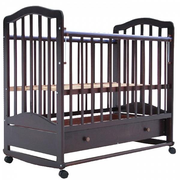 Кроватка Лаура