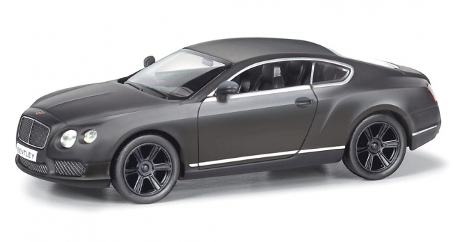 ������� ������������� RMZ City 1:32 Bentley Continental GT V8, �����������, ����� ������� 554021M