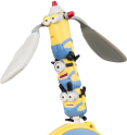 ������� I-Star Entertainment Minions �������� ����� ���� � ����������� ����������� 52367