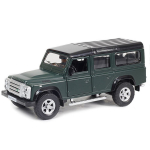 RMZ City 1:32 Land Rover Defender �����-������� ������� 554006M(C)
