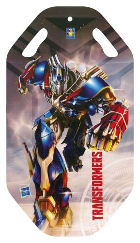 ������� 1Toy Transformers 92�� �56910