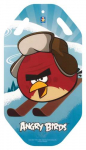 1Toy Angry Birds 92см Т57212