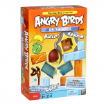 Mattel Angry Birds 2 3029X