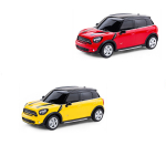 Rastar 1:14 Mini Countryman 72500