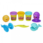 Hasbro Play-Doh