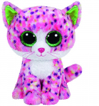 TY Beanie Boo's ������� Sophie �������, 15 �� 36189