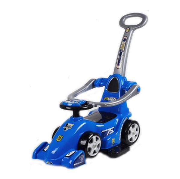 ������� Ningbo Prince Toys ����� F1 ����� 602W