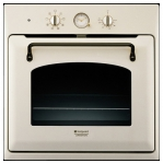 ����������� ������� ���� Hotpoint-Ariston 7OFTR 850 (OW)