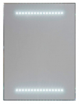 ������ ��� ������ Aquanet LED-04 60x80
