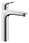 ��������� Hansgrohe Focus 31608000 ��� ��������